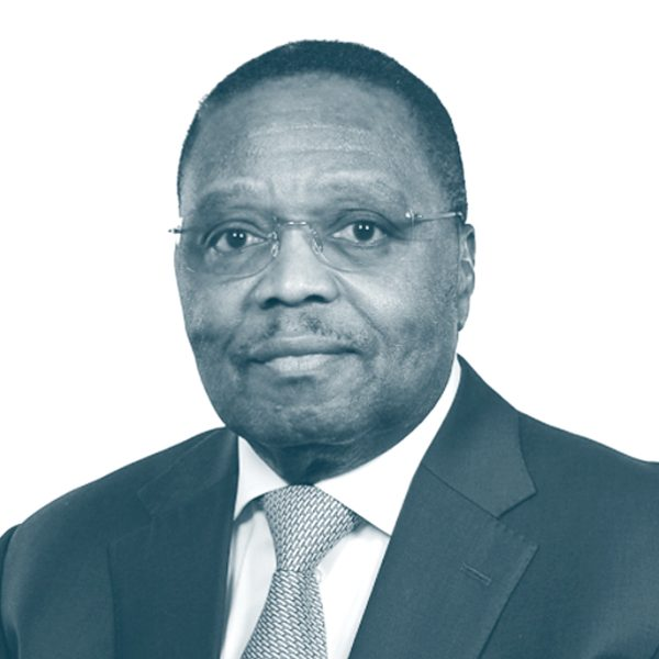 David Kuwana