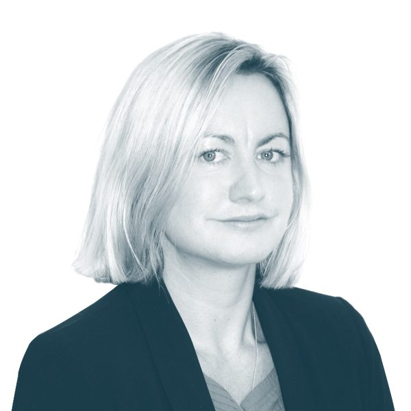 Fiona Rhys